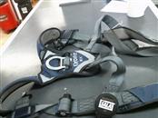 DBI SALA Prospecting Tool EXOFIT